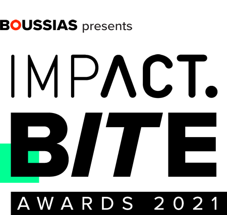 1b60e8d05a8 IMPACT BITE (Business IT Excellence) Awards 2019