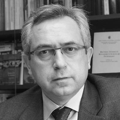 Γιώργος Δουκίδης