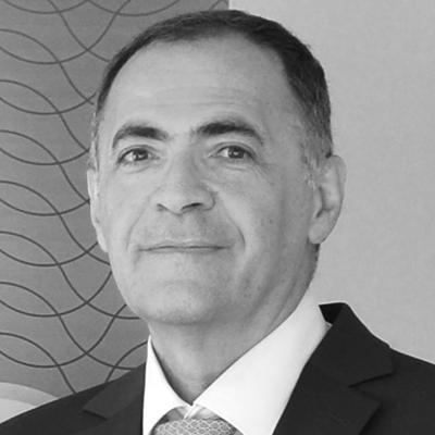 Δημήτρης Εφορακόπουλος