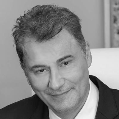 Ιωάννης Μίχος