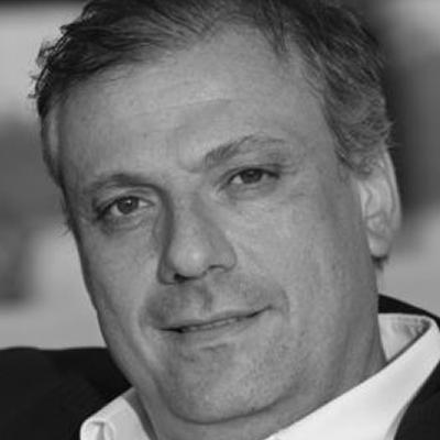 Γιάννης Παπίδης