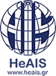 Hellenic Association for Information Systems