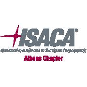 Διεθνές Ινστιτούτο Ελέγχου Συστημάτων Πληροφορικής (ISACA)